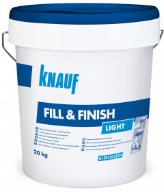 KNAUFAMF_Dummy_Eimer_FillFinish_Light_10Sp_20kg_220415